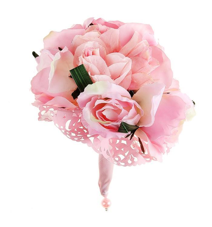 Где купить цветы из шаров в новокузнецке искусственные цветы для оформления интерьера купить в екатеринбурге